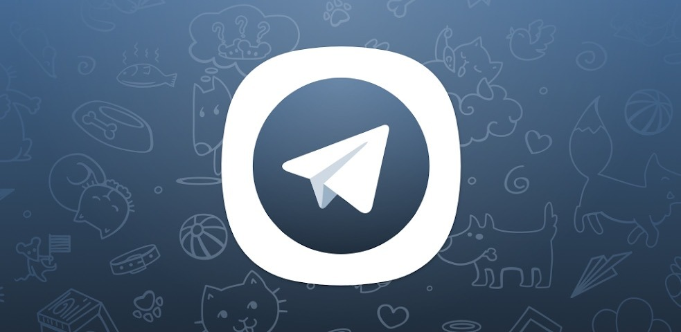 Telegram X Comes with Android Pie Support and New Languages 2