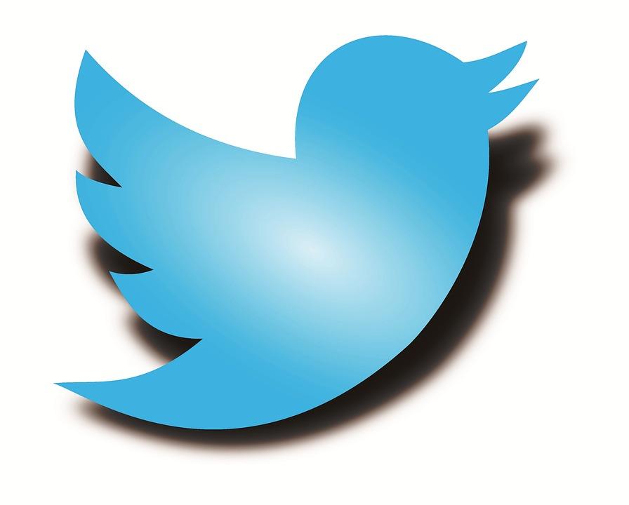 Twitter confirma que lanzará el modo oscuro mejorado pronto