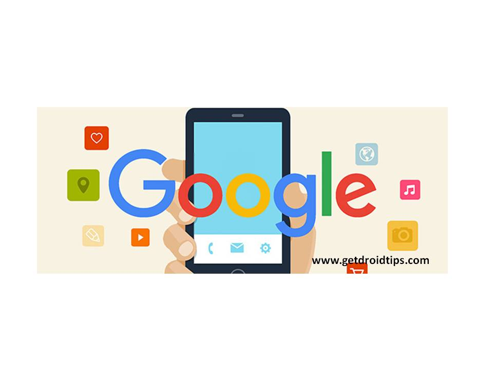 Un método simple para verificar el estado de certificación del dispositivo Android