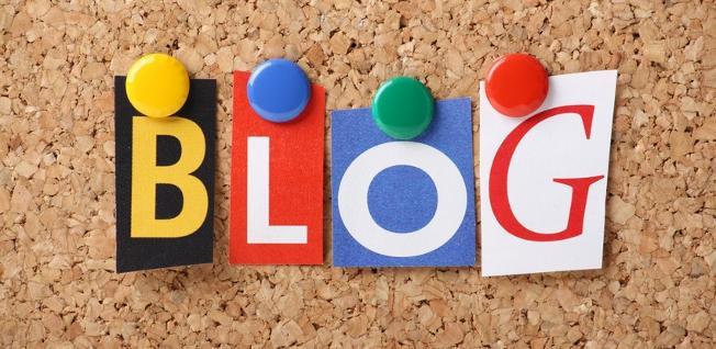 Una breve historia de los blogs