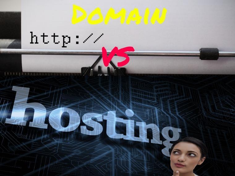 Start Blogging Online