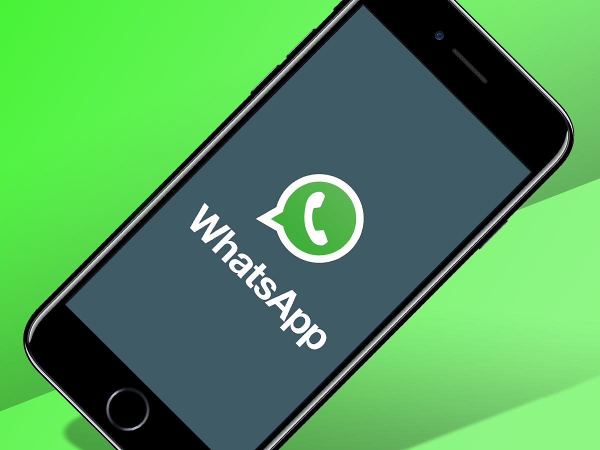 WhatsApp traerá el modo oscuro en la próxima actualización