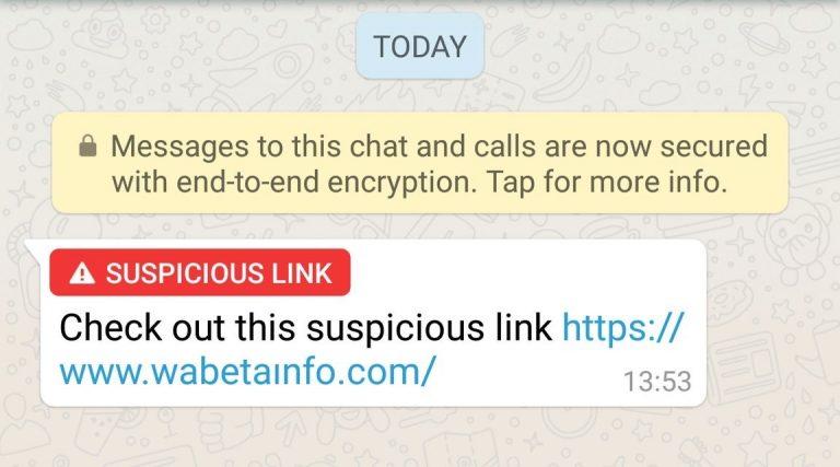 WhatsApp v2.18.221