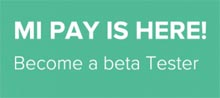 Xiaomi Mi Pay se lanza en India: promete una interfaz altamente segura para transacciones