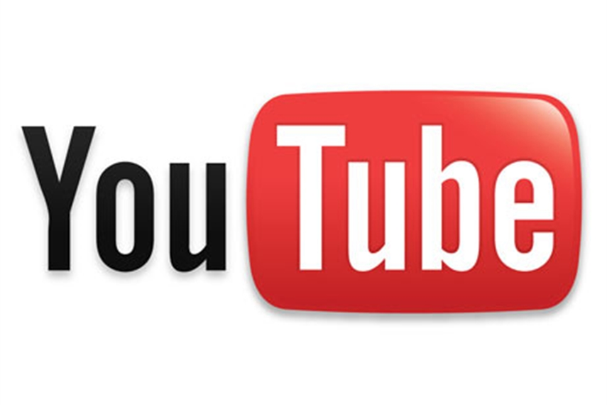 YouTube presenta una nueva función para ver el tiempo que pasa mirando videos