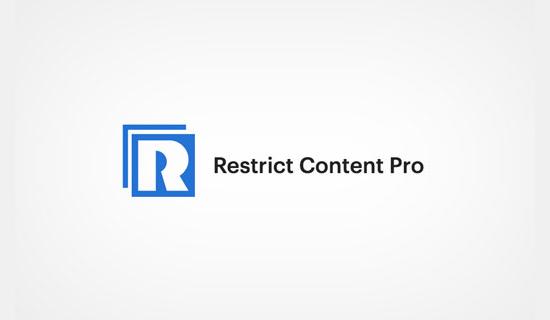 Obmedzte obsah Pro