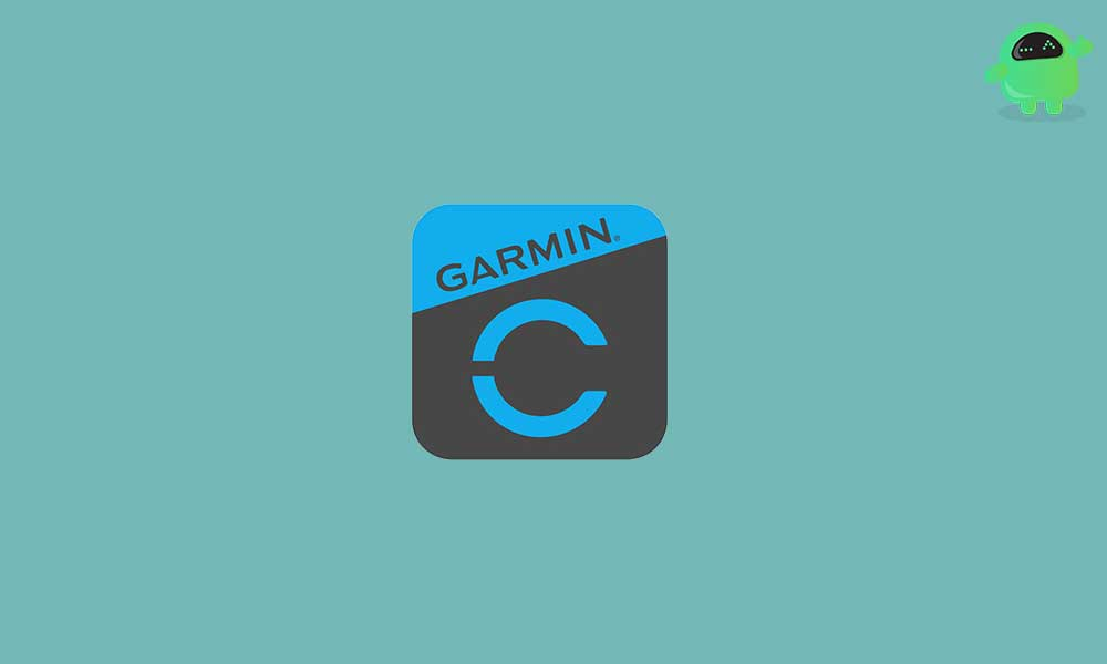 How to Fix Error Syncing With Garmin Connect