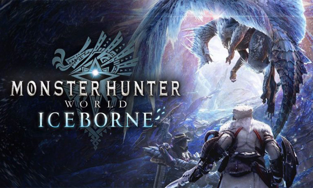 How to fix Launch Issues in Monster Hunter World Iceborne?