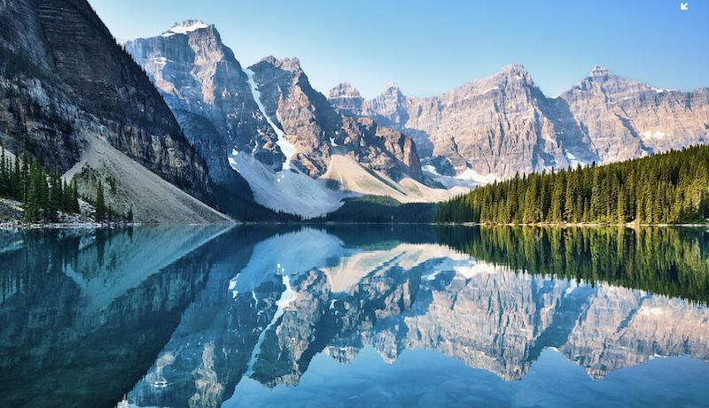 Soporte de WordPress Canadá