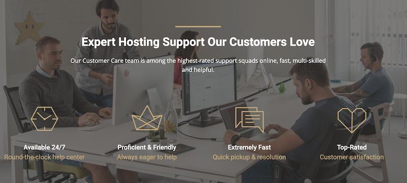 ¿Es posible obtener alojamiento de Siteground gratis?