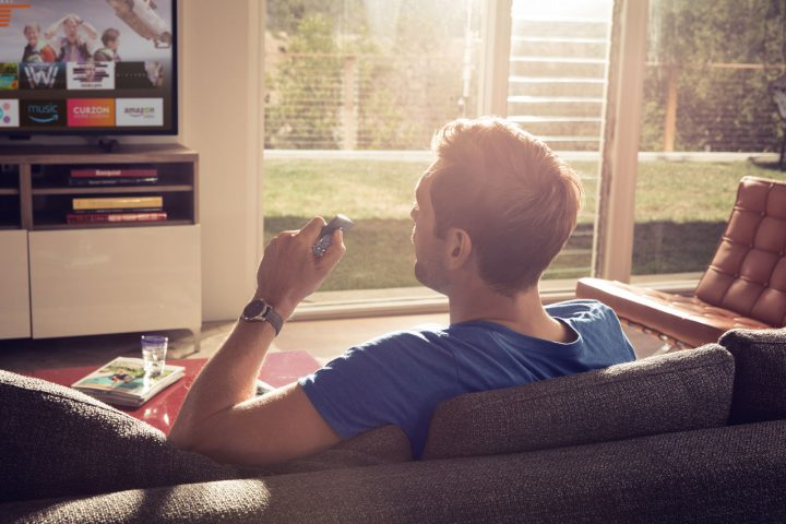 ¿Tiene preguntas sobre cómo elegir el mejor decodificador de TV para usted?  Descubra diferentes procesadores