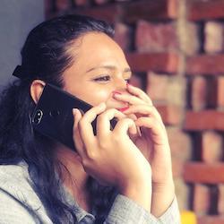 Aysha Shereen