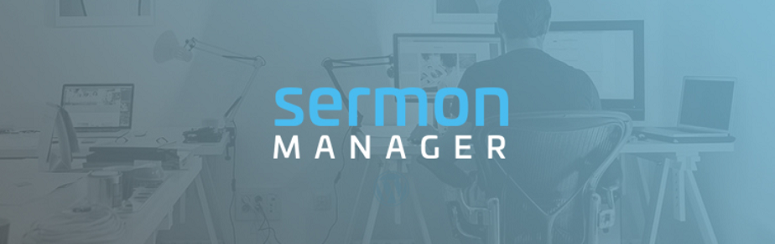 complemento de administrador de sermones