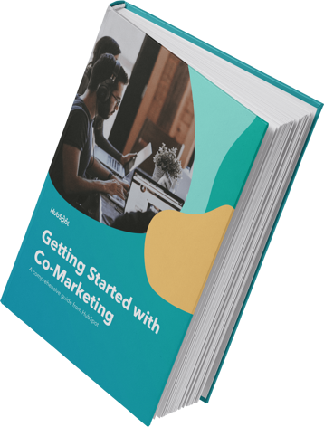 Kit de co-marketing