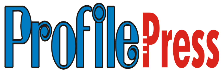 Registro de usuario de ProfilePress