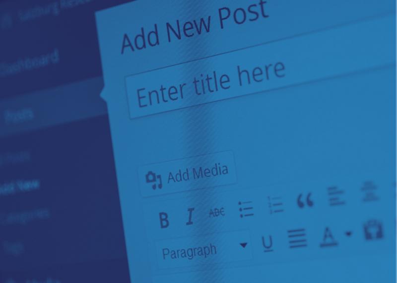 Clasificación más alta en Google con WordPress SEO