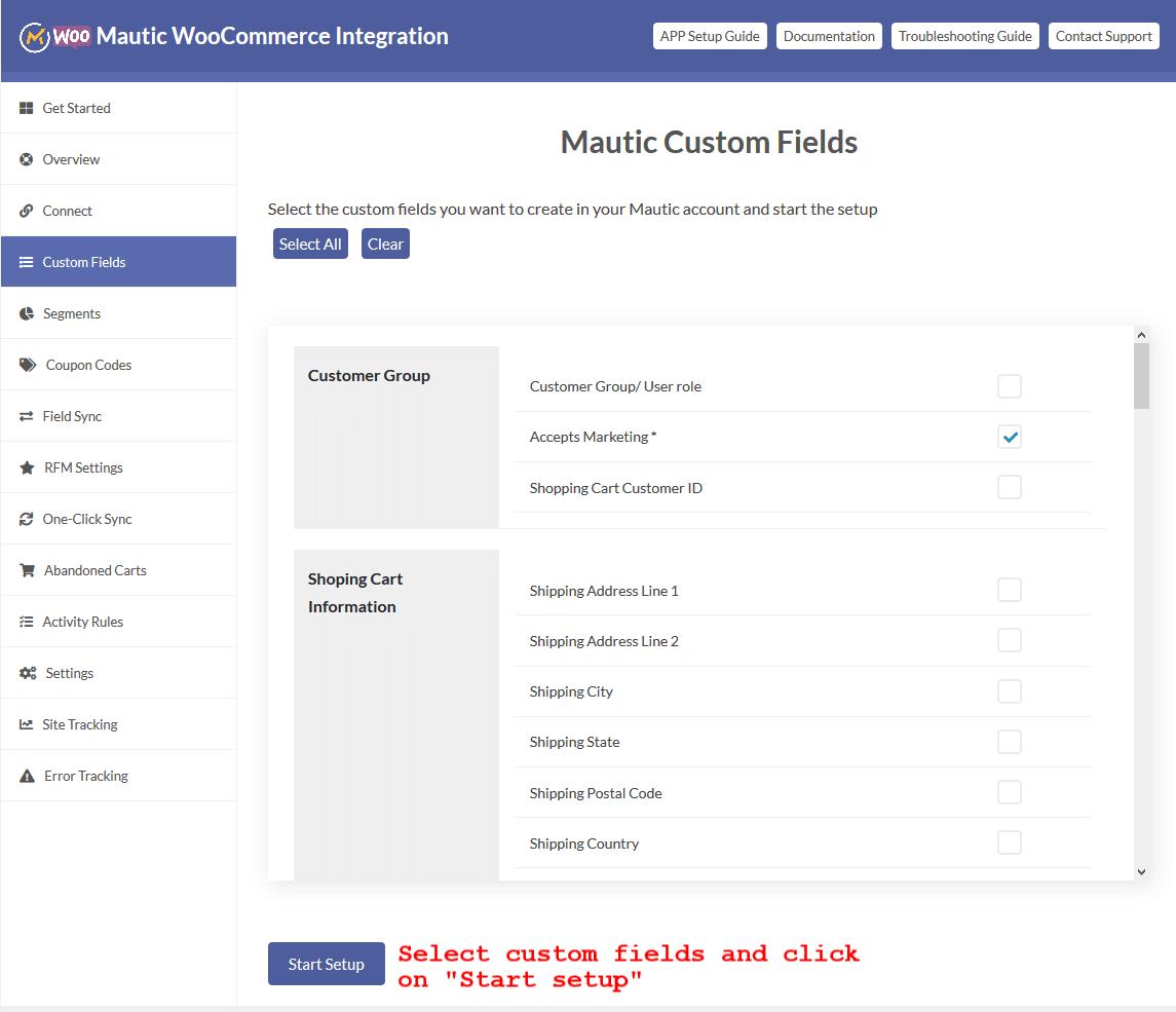 6-seleccionar-campos-personalizados-6