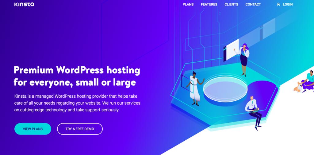 SSL gratuito para WordPress