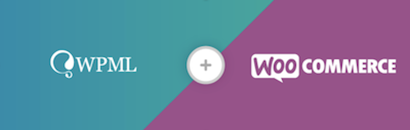 WPML WooCommerce
