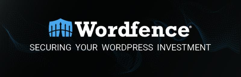 Complementos de Wordfence Security WooCommerce