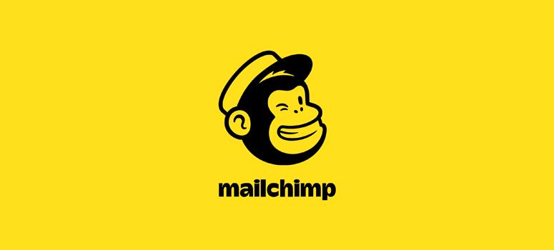 Precios de Mailchimp