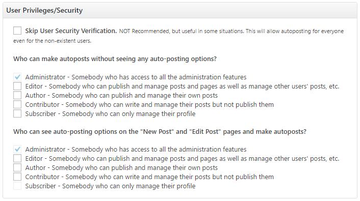 snap-settings-2-privilegios-de-usuario-y-seguridad