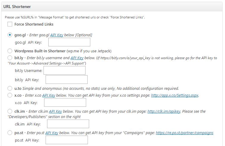 snap-settings-5-url-shortner