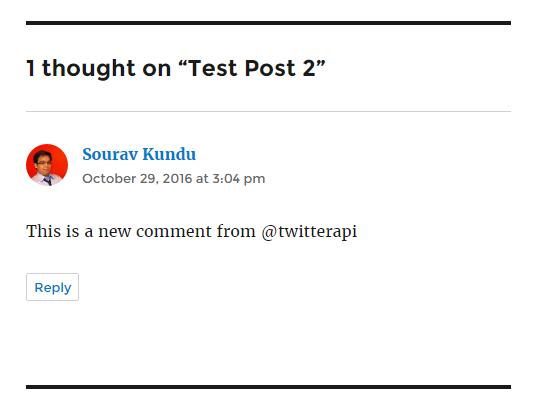 snap-plugin-live-demo-5-import-comments-2