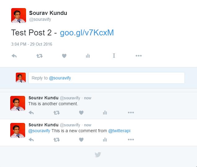 snap-plugin-live-demo-5-import-comments-1