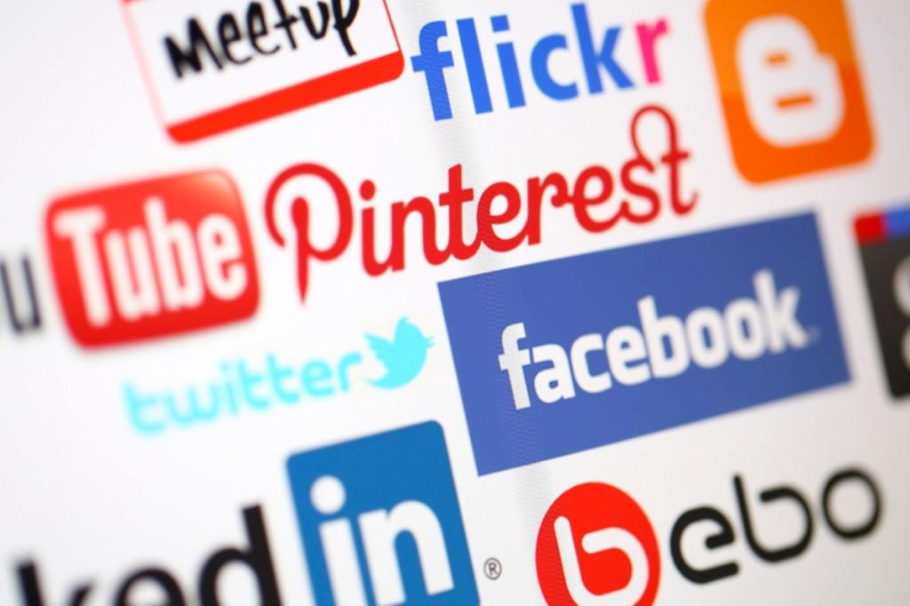 El arte de escribir para las redes sociales