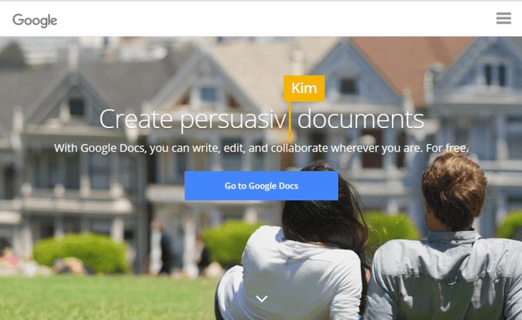 herramientas-dsim-image