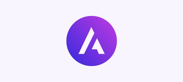Astra Mejor tema de WordPress con sitios de inicio - Oferta de viernes negro