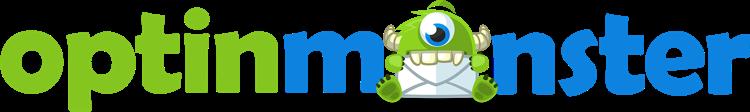 Complemento de generación de prospectos de OptinMonster