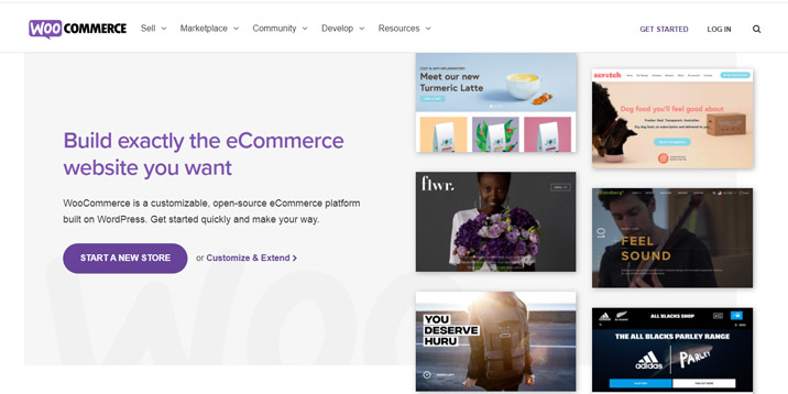 woocommerce-configuration-online-store
