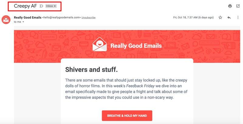 email-asunto-line-examples-realmente-buenos-emails