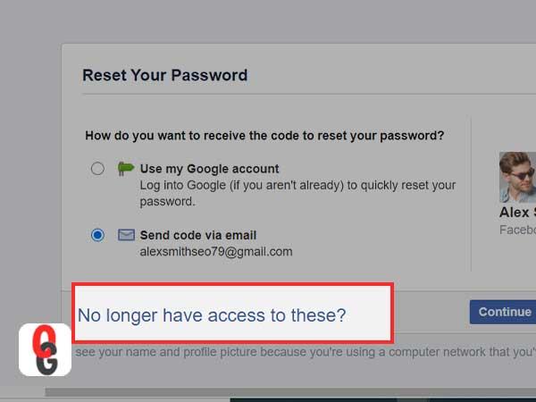 Ya no tienen acceso a estos