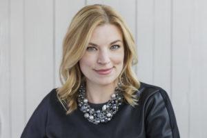Sarah Bird Q&A sobre SEO emergente y tendencias de la industria 2020