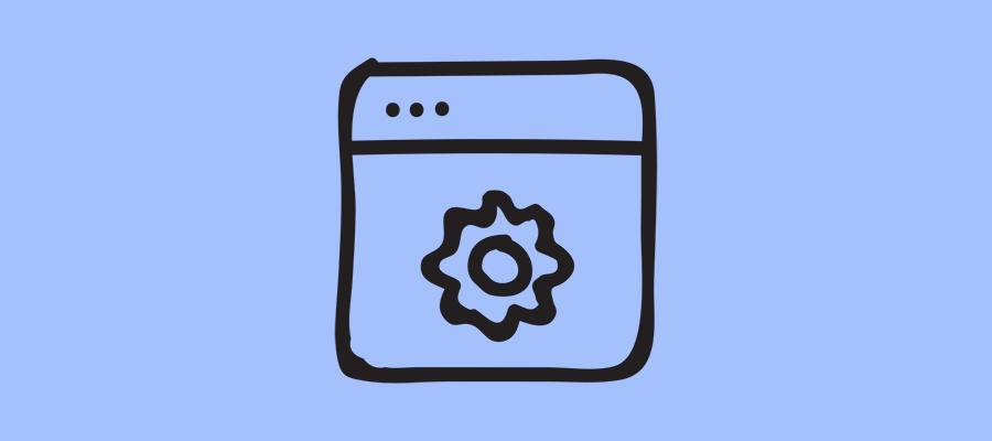 Actualizaciones de WordPress y soporte técnico general