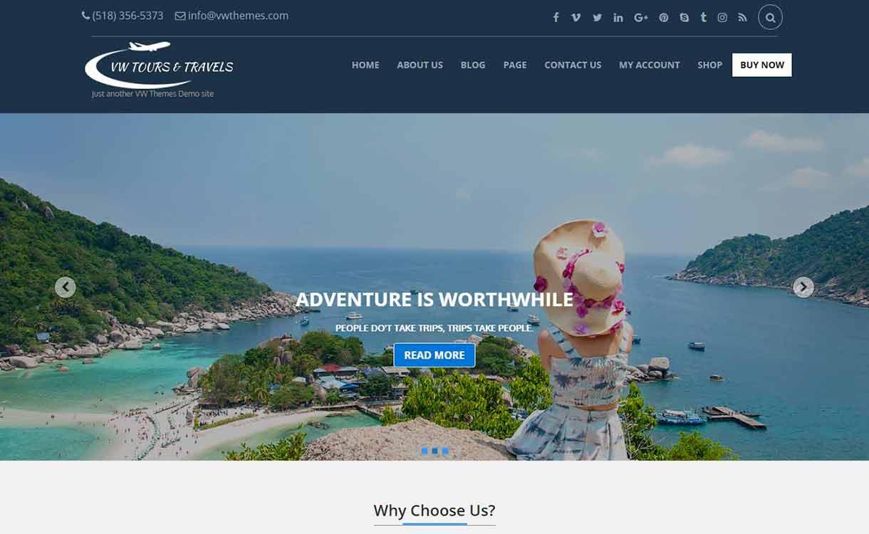 vw-travel-tours-best-free-wordpress-travel-blog-theme