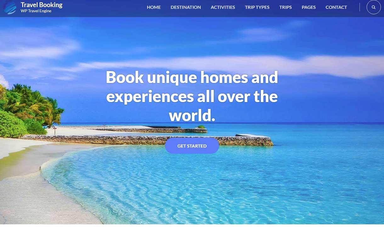 Travel-booking-best-free-wordpress-travel-blog-theme