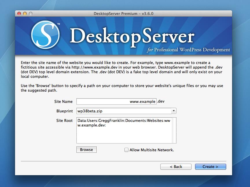 plano-servidor-de-escritorio