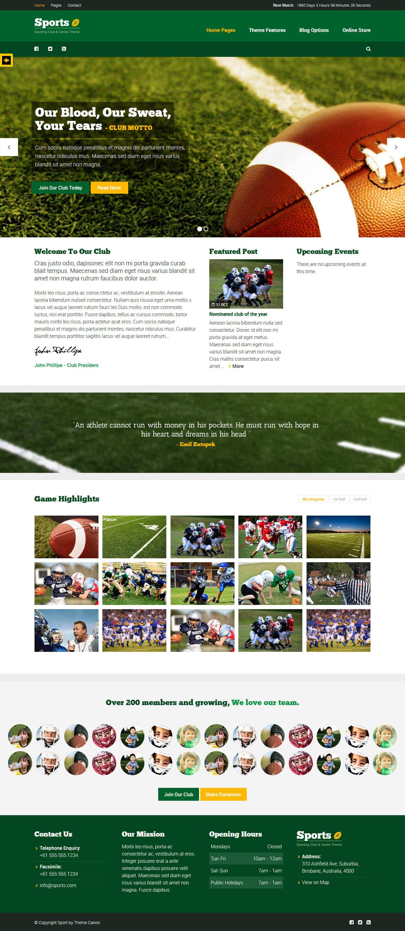 sport-best-premium-sports-wordpress-theme