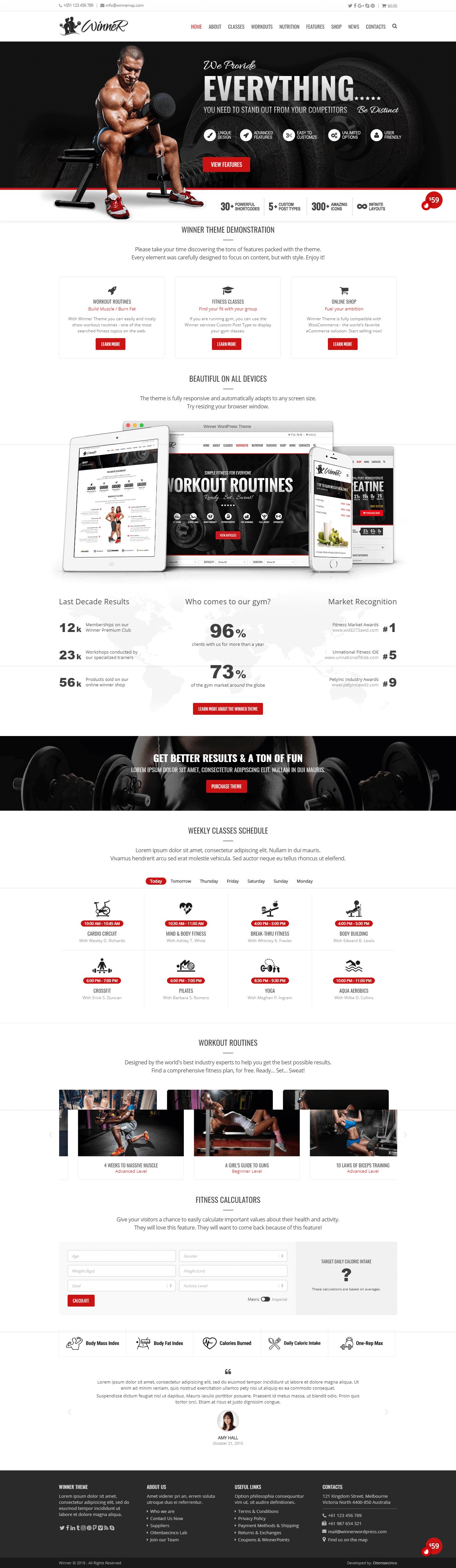 ganador-mejor-deportes-premium-tema-wordpress