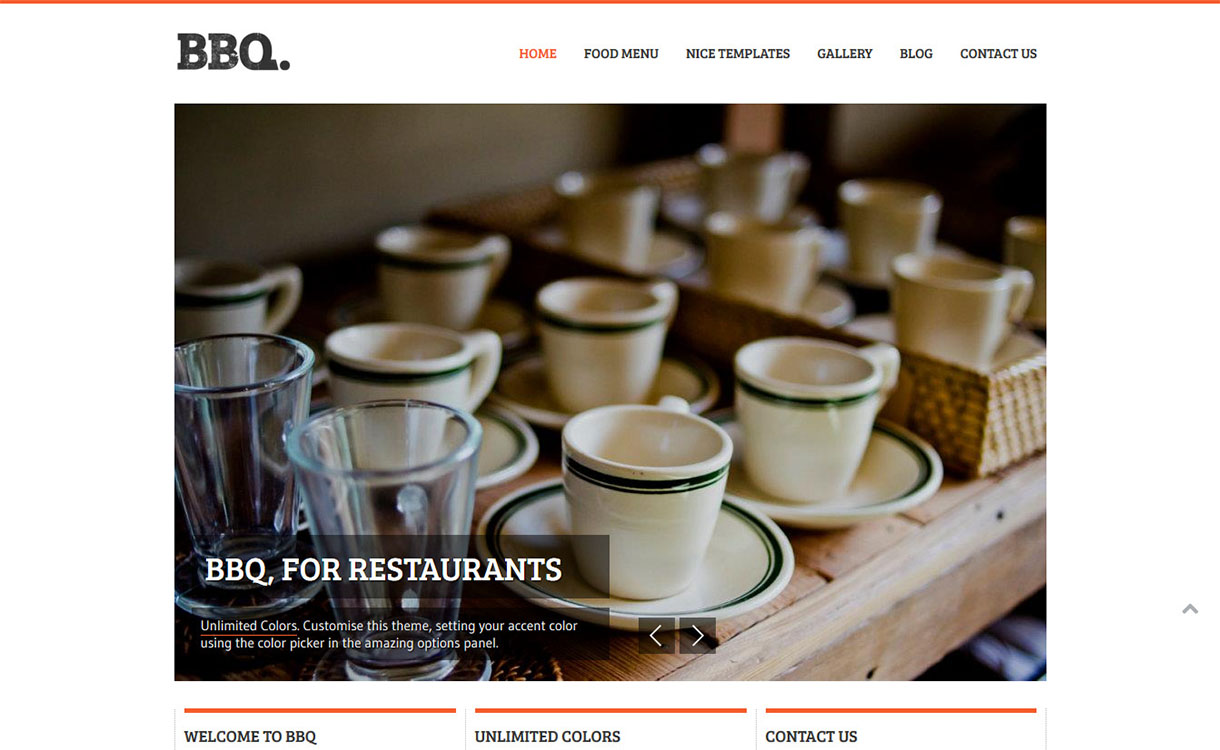 bbq-mejor-restaurante-comida-wordpress-tema