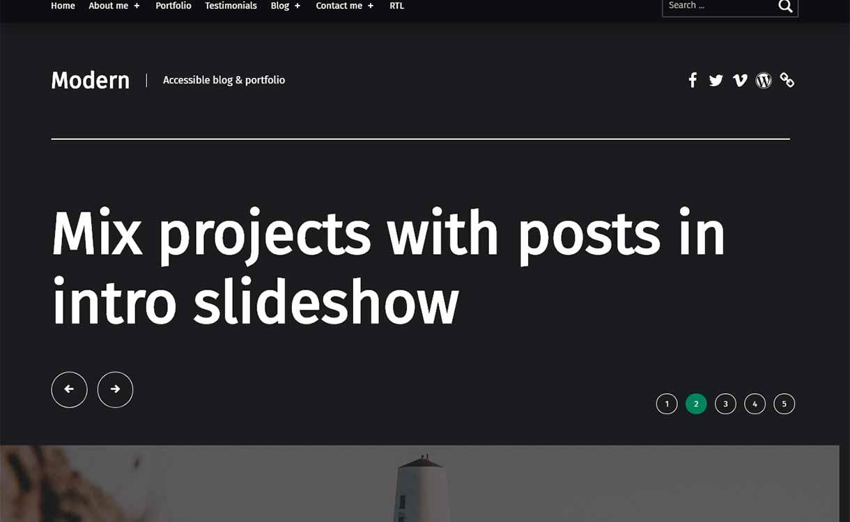 Portafolio-blog-moderno-accesible