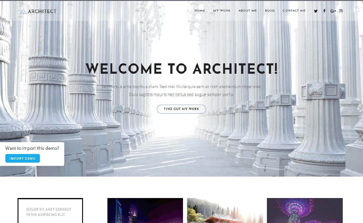 ocean-wp-best-free-agency-wordpress-themes-1