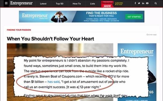 emprendedor-articulo