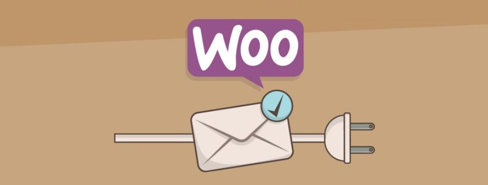 Complemento de suscripciones de WooCommerce