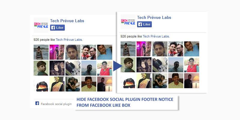 Facebook  Como Box Pro