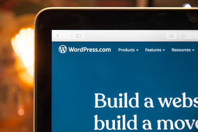 Los mejores complementos de escritura de WordPress gratuitos para principiantes